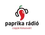 Paprika Radio 95.1 FM Romania