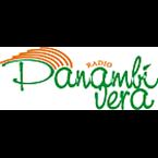 Radio Panambi Vera 1140 AM Paraguay, Villarrica