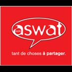 Aswat 95.7 FM Morocco, ar-Ribat