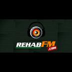 Rehab FM Egypt