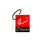 Chada FM 100.8 FM Morocco, Casablanca