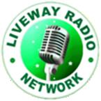 Liveway Radio Nigeria