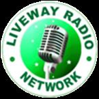 Liveway Radio Nigeria, Lagos