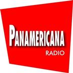 Panamericana Radio 101.1 FM Peru, Lima