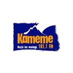 Biblia Husema Broadcasting Listen Online Nakuru 102 9 Fm Kenya