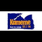 Kameme FM 101.1 FM Kenya, Nairobi