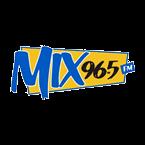 Mix 96.5 96.5 FM Canada, Portage la Prairie