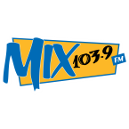 Mix 103.9 103.9 FM Canada, Moose Jaw