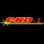CJRP-FM 103.5 FM Canada, Saint John