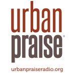 Urban Praise Radio USA