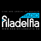 Radio Filadelfia Romania, Bucharest