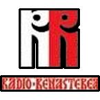 Radio Renasterea 91.0 FM Romania