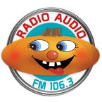 Radio Audio 106.3 FM Nepal, Kathmandu