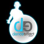 Dance Effect Radio Romania