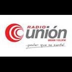 Union La Radio 880 AM Peru, Lima