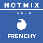 Hotmixradio Frenchy France