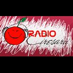 Radio Ciresarii Romania