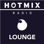 Hotmixradio Lounge France, Paris