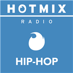 Hotmixradio Hip Hop France