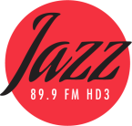 WWNO Jazz 89.9 FM USA, New Orleans