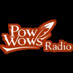 Pow Wow Radio United States of America