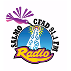 CFAD 91.1 FM Canada, Nelson