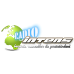 Radio Intens Romania, Bucharest