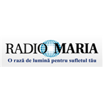 Radio Maria (Romania) 102.2 FM Romania, Nord-Vest