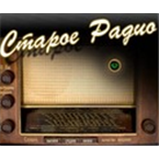 Staroe Music Radio Russia, Moscow