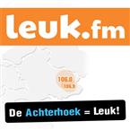 Leuk.fm 105.3 FM Netherlands, Enschede