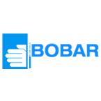 Bobar Radio 107.7 FM Bosnia and Herzegovina, Bijeljina