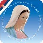 Radio Marija Srbije 90.0 FM Serbia
