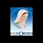 Radio Marija (Serbia) 90.0 FM Serbia, Vojvodina