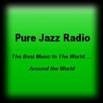 Pure Jazz Radio United States of America
