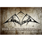 Avanzada Metallica Dominican Republic