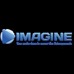 Imagine 101.8 FM France, Briançon