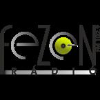 Fezen Radio 102.9 FM Hungary, Székesfehérvár