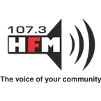 HFM 107.3 FM Australia, Armadale