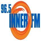 96.5 Inner FM 96.5 FM Australia, Melbourne