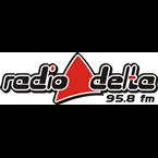 Radio Delta 95.8 FM Romania, Tulcea