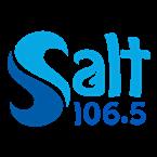 Salt 106.5 106.5 FM Australia, Nambour