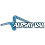 Alpski Val Radio 88.3 FM Slovenia, Gorizia
