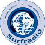 Surfradio-int Netherlands