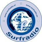 Surfradio-int Netherlands, Monster