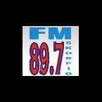Skorpio 89.7 FM Uruguay, Dolores