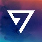 Seven FM Netherlands