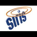 SIRIS 107.6 FM Netherlands, Eindhoven