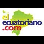 El Ecuatoriano FM Ecuador, Quito
