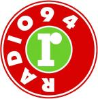 Radio 94 98.2 FM Slovenia