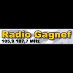 Radio Gagnef 105.9 FM Sweden, Borlänge